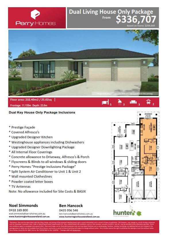 Dual Key House package_001.jpg