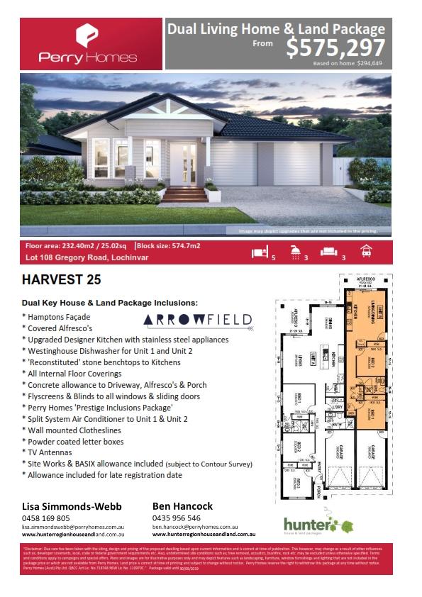 Dual Key House & Land package_001_001.jpg