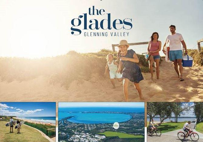 the glades image.JPG