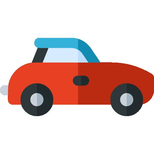 자가운전 - 남조로를 이용하시면 공항에서 40분 거리입니다. 네이게이션을 이용시: 검색창에 상호명