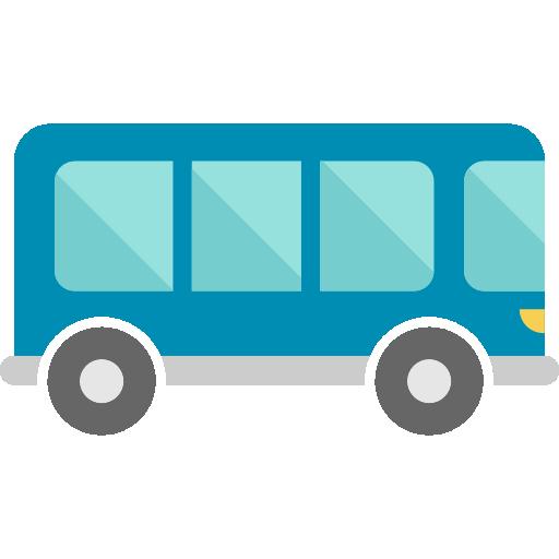 대중교통 - 제주공항 출구 앞에서 버스를 타면 바로 오실 수 있습니다.제주 공항 1번 게이트 앞에서 131, 132번 버스를 타신 후 의귀환승정류장(의귀초등학교)에서 하차합니다. (의귀환승정류장 앞에서 걸어서 10분 거리며, 픽업 서비스도 가능합니다.)제주 공항으로 돌아갈 때도 역시 '의귀환승정류장(의귀초등학교)'에서 버스를 타시면 공항 출발 게이트에서 내릴 수 있습니다. 이동 시 걸리는 시간은 50분이며, 제주도에서 가장 멋진 드라이브코스로 선정 된 남조로 길을 감상하며 오실 수 있는 남조로 버스를 이용하게 됩니다. 남조로 버스는 서귀포 까지 운행되어 올레길 5,6,7 코스로 쉽게 오갈 수 있습니다.**By public transportation**Come to the Breakfast at Tiffany's: Exit to the airport gate no.1 and take buses, such as no.131 and 132, and then get off at