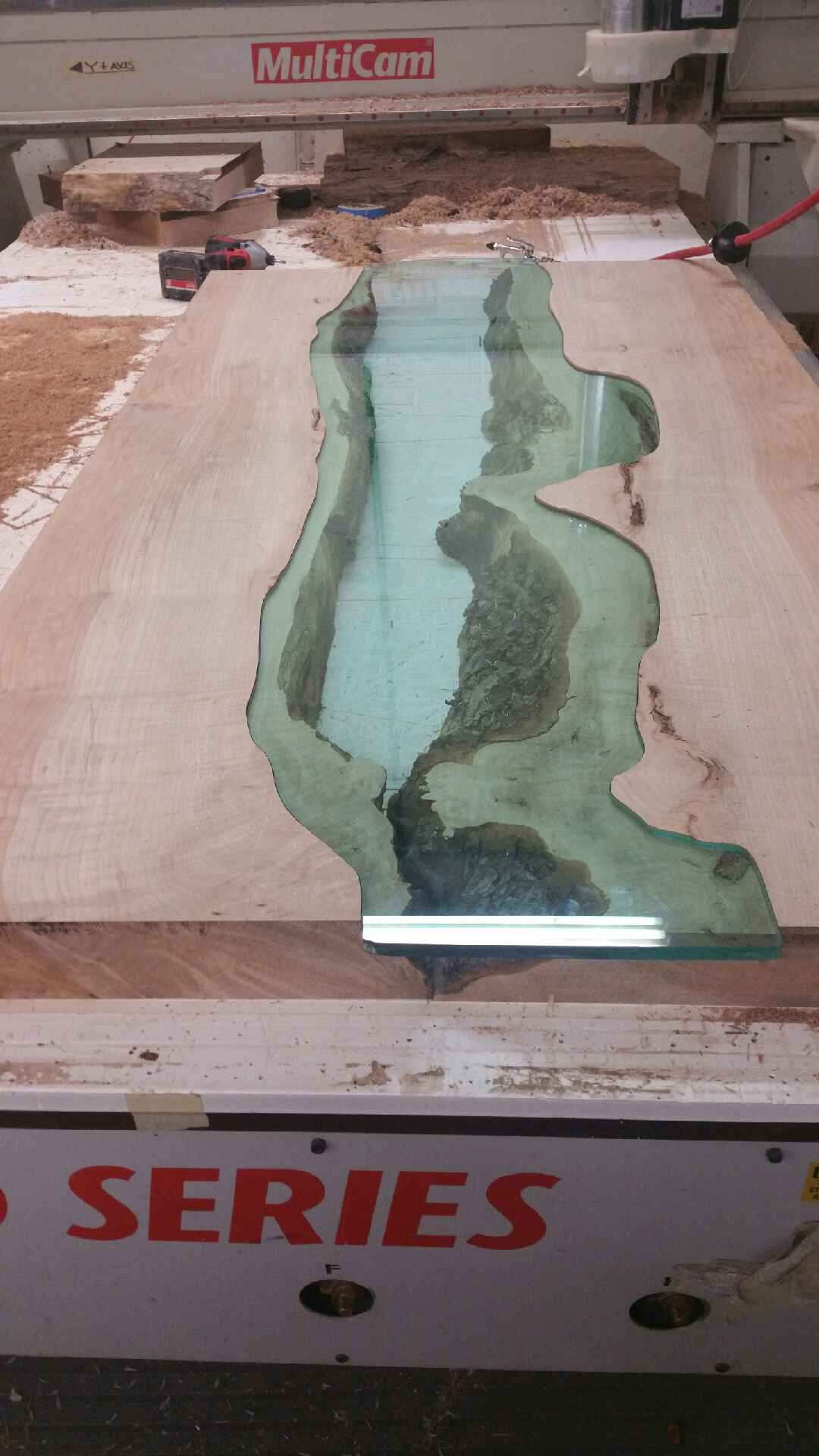 Live Edge Table.jpg