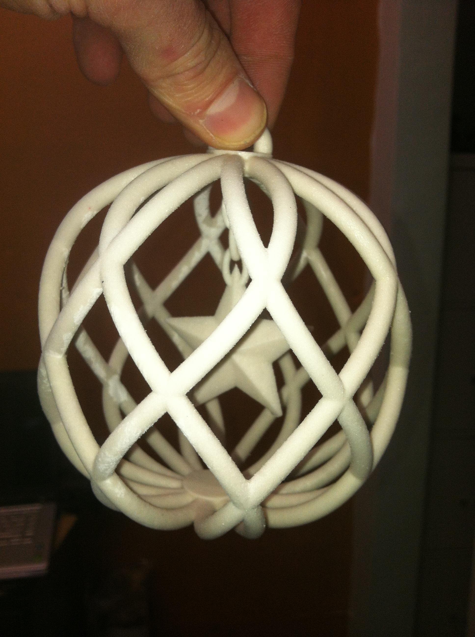 3D Print- Star in cage.jpg