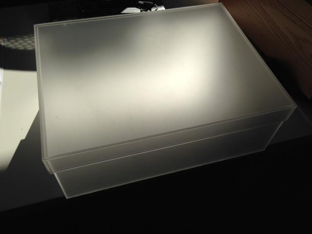 frosted plex box.JPG