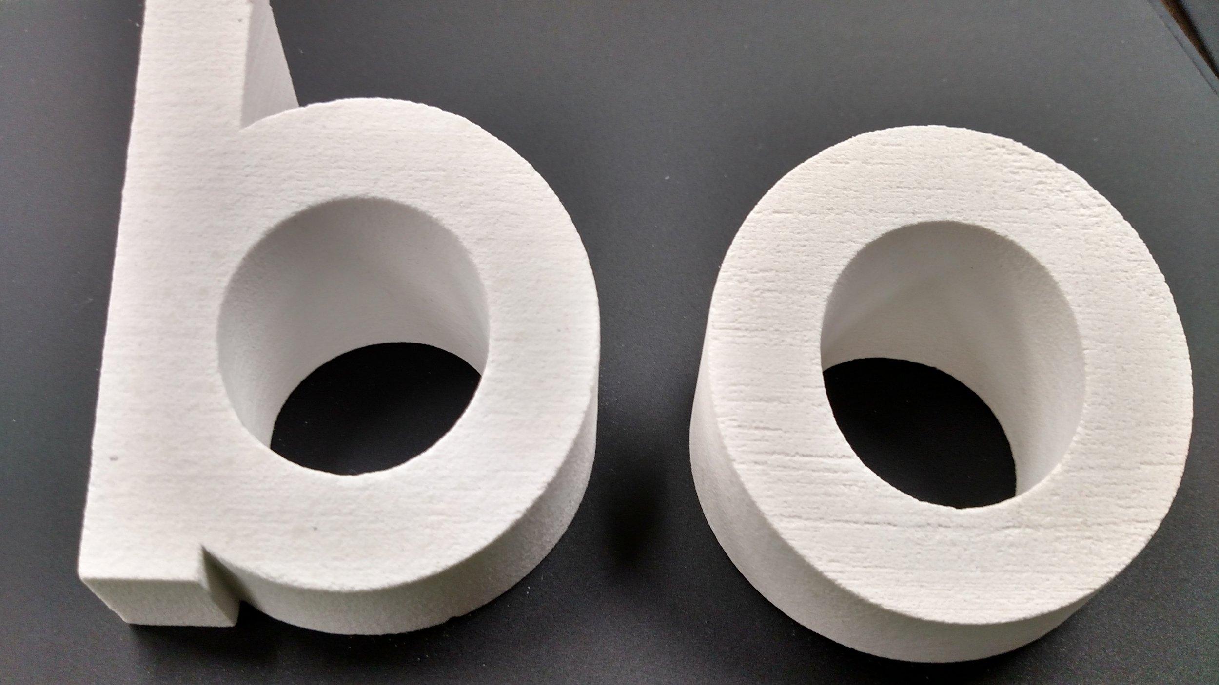 3D print- Angled letters.jpg