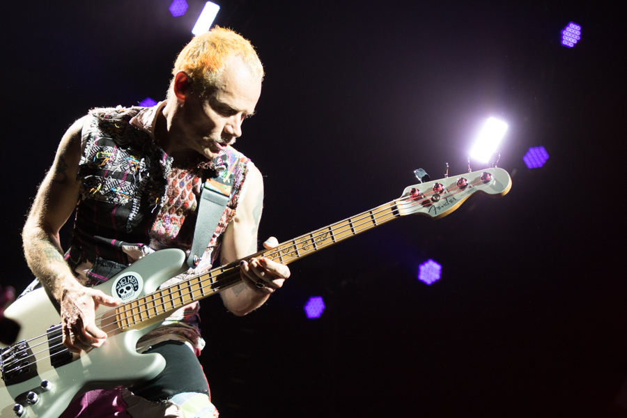Lachlan-Mitchell-@lachlansydney-Red-Hot-Chili-Peppers-Sydney-19.2.19-47.jpg