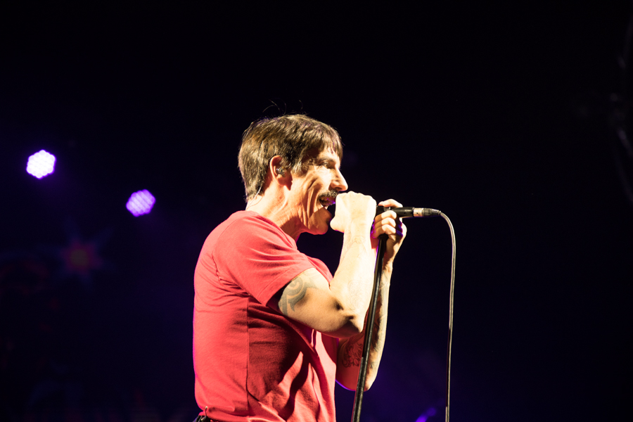 Lachlan-Mitchell-@lachlansydney-Red-Hot-Chili-Peppers-Sydney-19.2.19-66.jpg