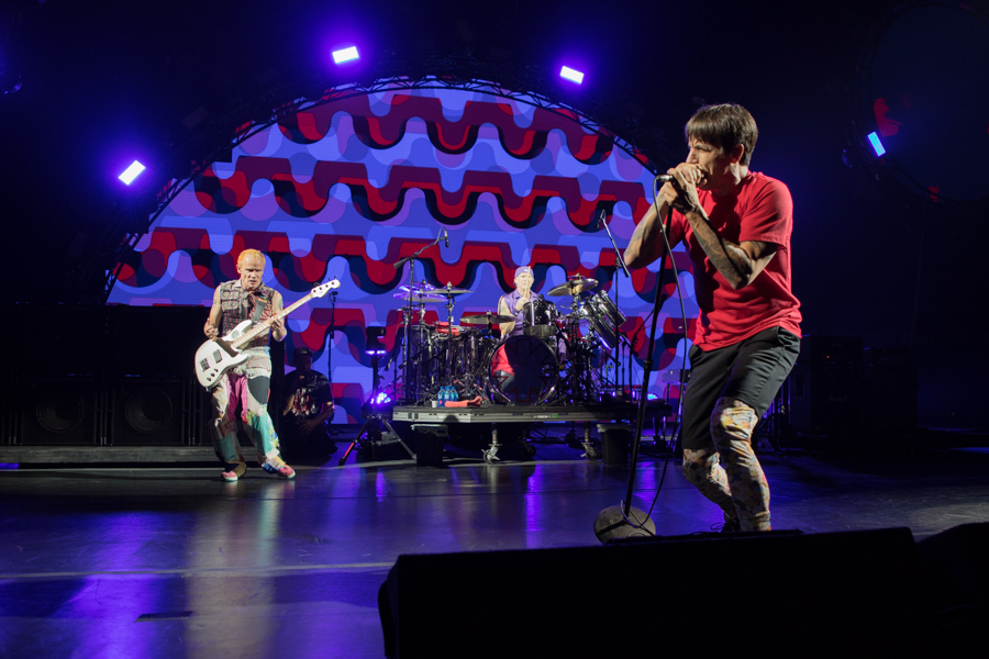 Lachlan-Mitchell-@lachlansydney-Red-Hot-Chili-Peppers-Sydney-19.2.19-50.jpg