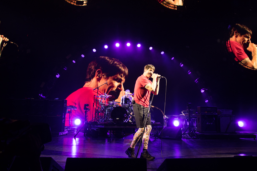 Lachlan-Mitchell-@lachlansydney-Red-Hot-Chili-Peppers-Sydney-19.2.19-67.jpg