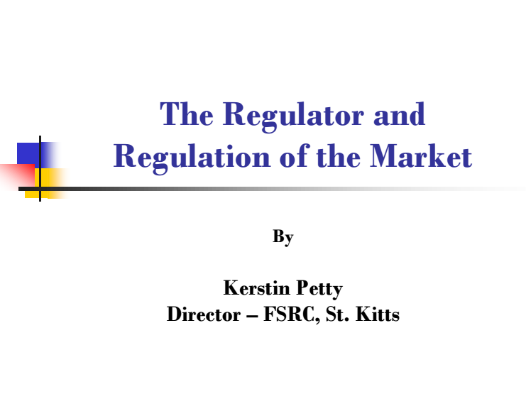 The Regular and the Regulation of the Market.png