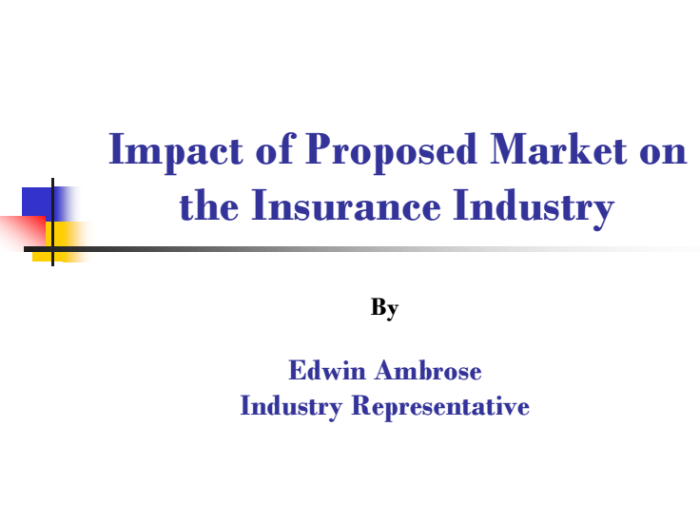 Impact of Proposed Martket on the Insurance Industry.png