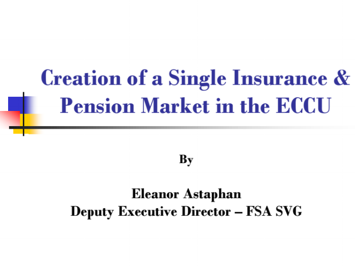 Creation of a Single Insurance and Pension Market in the ECCU.png