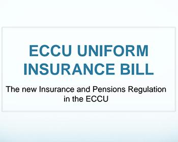 ECCU Consulations Presentation.png