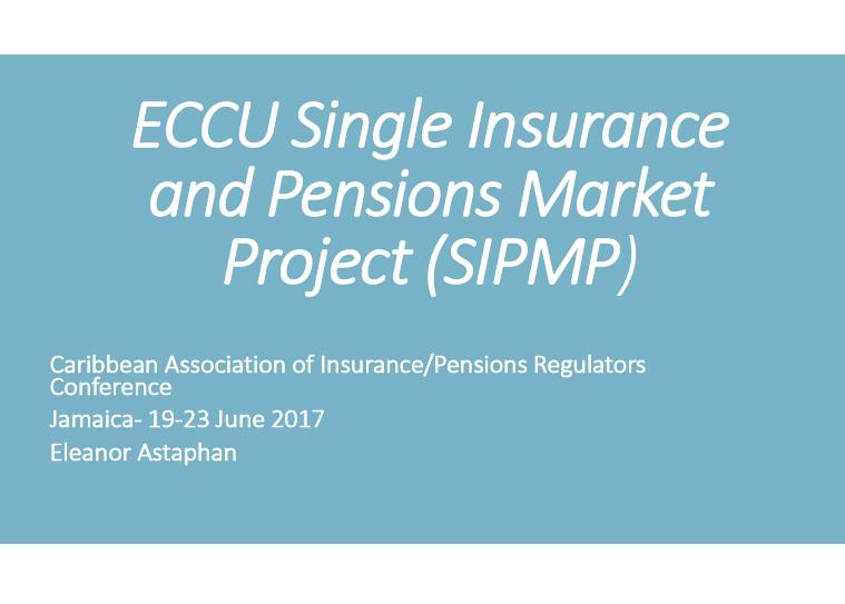 SIPMP-PPCAPS.png