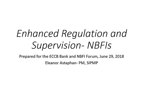 EnhancedRegulationAndSupervision-NBFIs.png