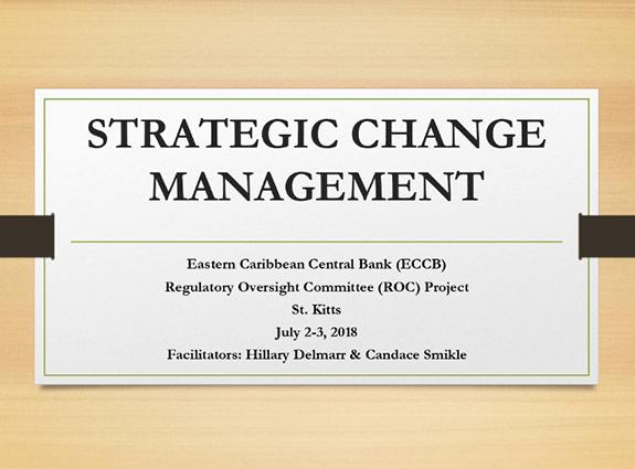 Strategic-Change-Management.png