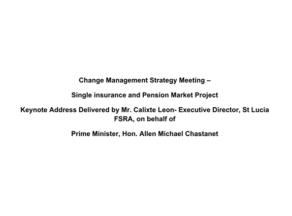 Change-Management-Strategy-Meeting.png