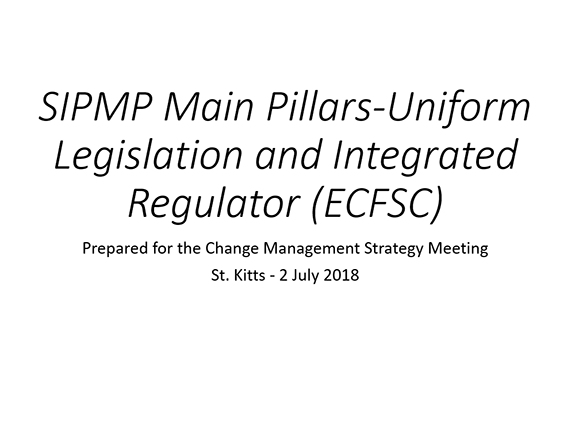 Simp-Main-Pillars-Uniform-Legislation-and-Integrated-Regulator.png