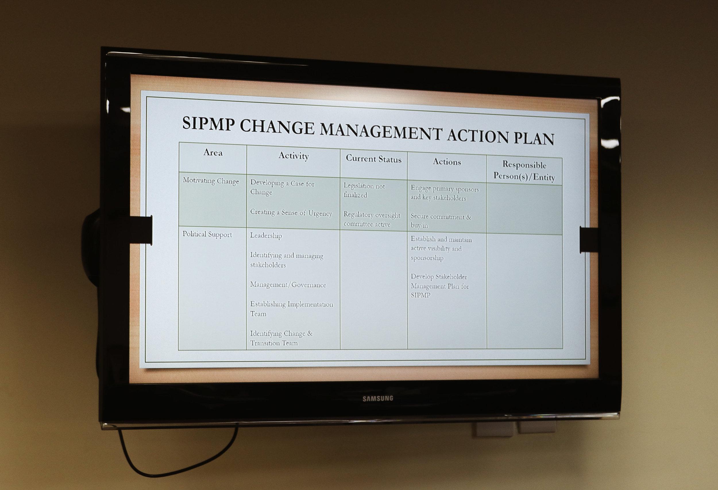 Change Management Event (58 of 81).jpg
