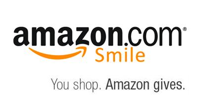 amazon_smile400x217.jpg