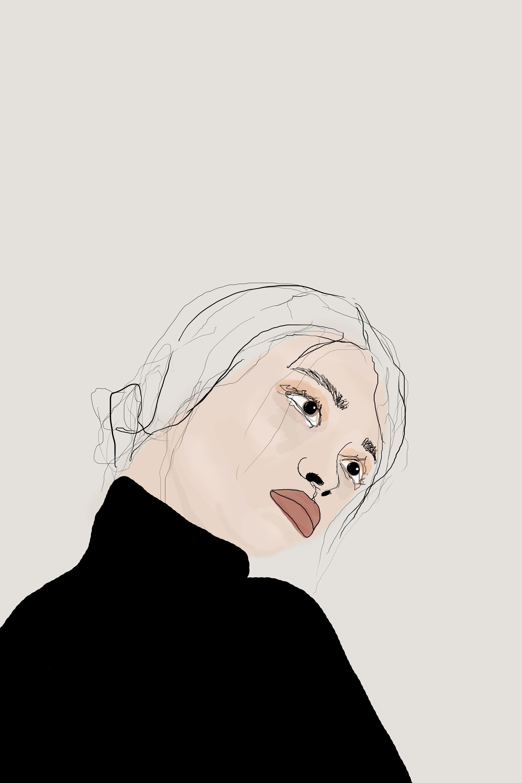 head-tilt-girl-4x6.jpg
