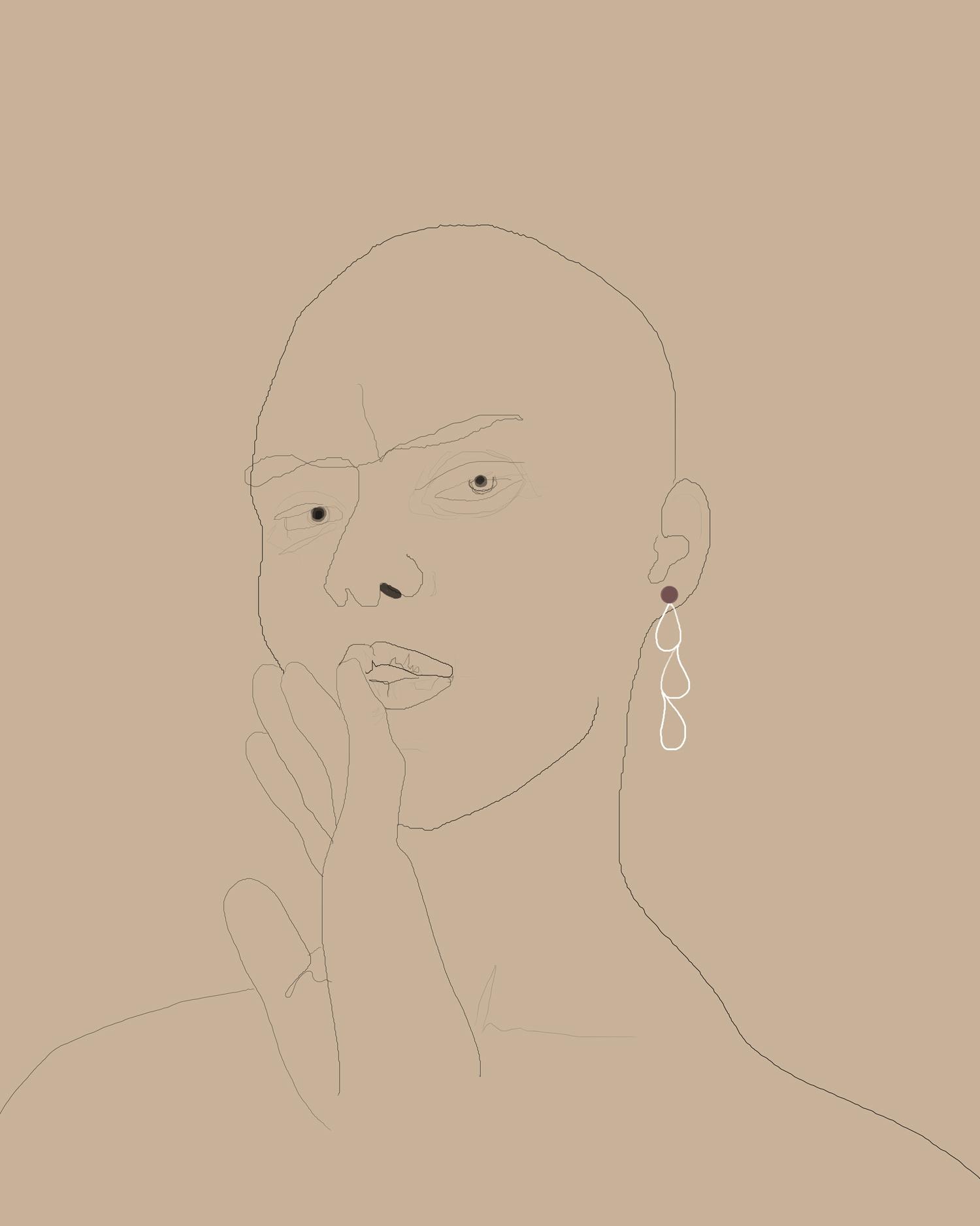 girl-earing.jpg