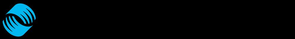 tc-electronic-logo-web-black-1000px.png
