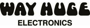 WayHugeElectronicsLogo.jpg