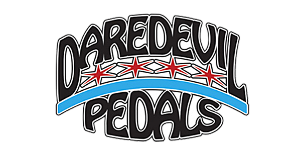 Daredevil Pedals.png