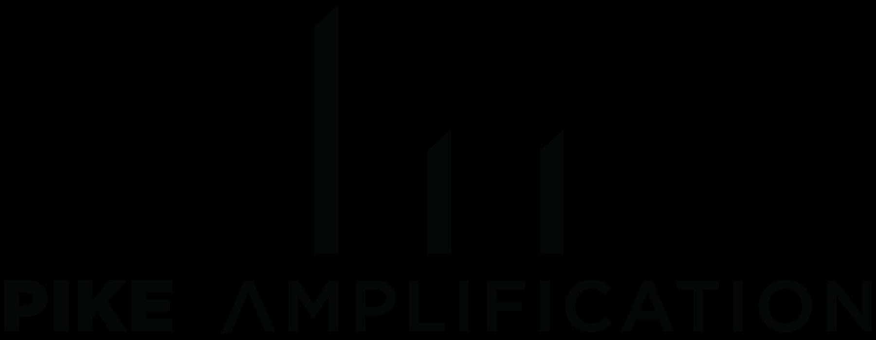 Pike_Amp_Logo_Black.png