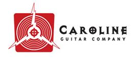 Caroline Guitar.jpg