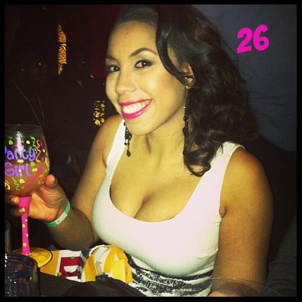 26th birthday.jpg