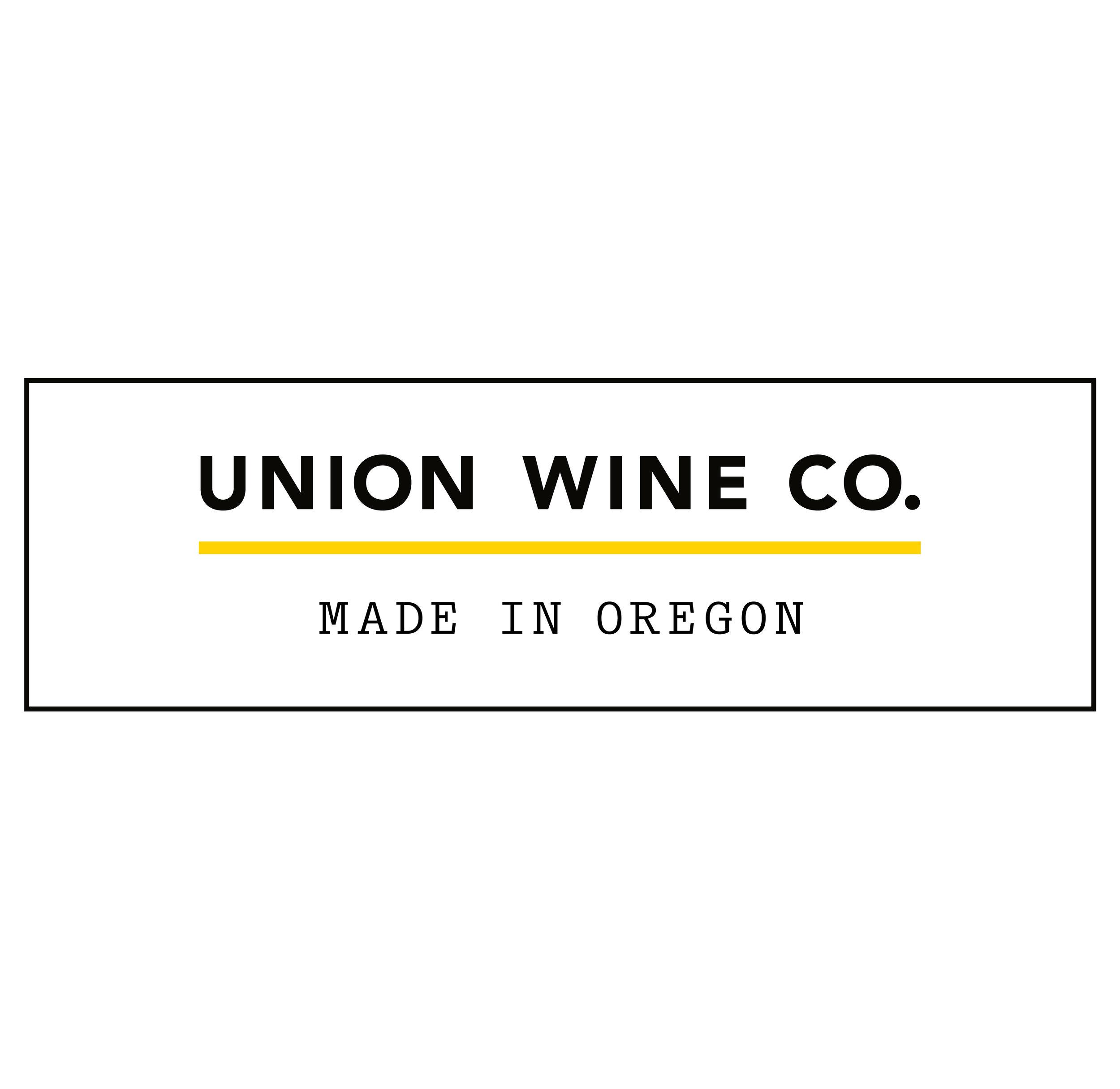 uw_logo_final_lrg_rgb-1.jpg