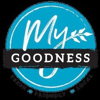 Redstart Roasters coffee and @millies ice cream may be manufactured in the same building, but nothing beats picking up one of each at @mygoodnesspgh! https://buff.ly/2Vblk7T
