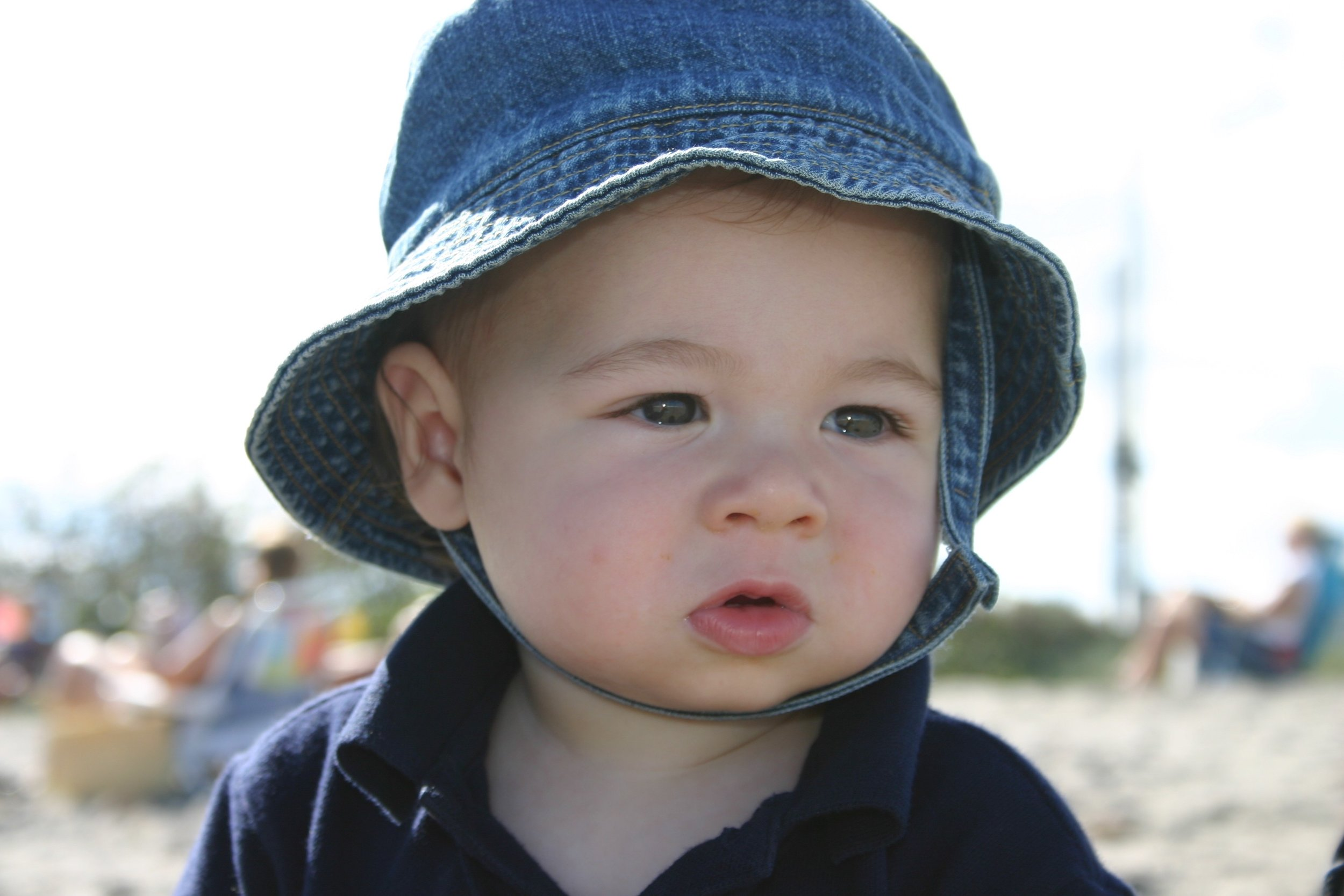 my sun hat.jpg