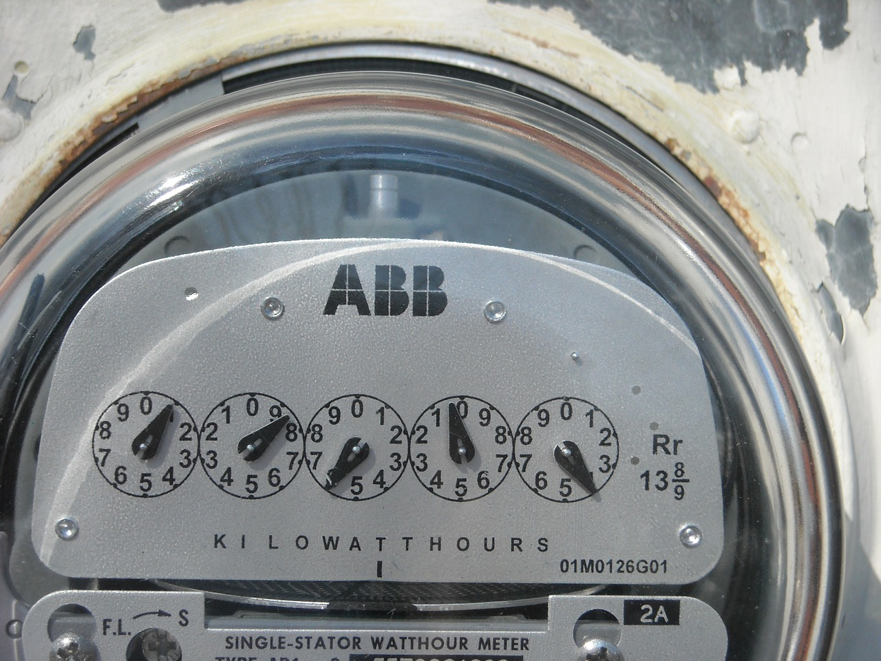 Be Smart About Your Smart Meter