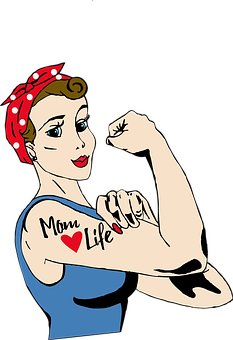 mom-1508902__340.png