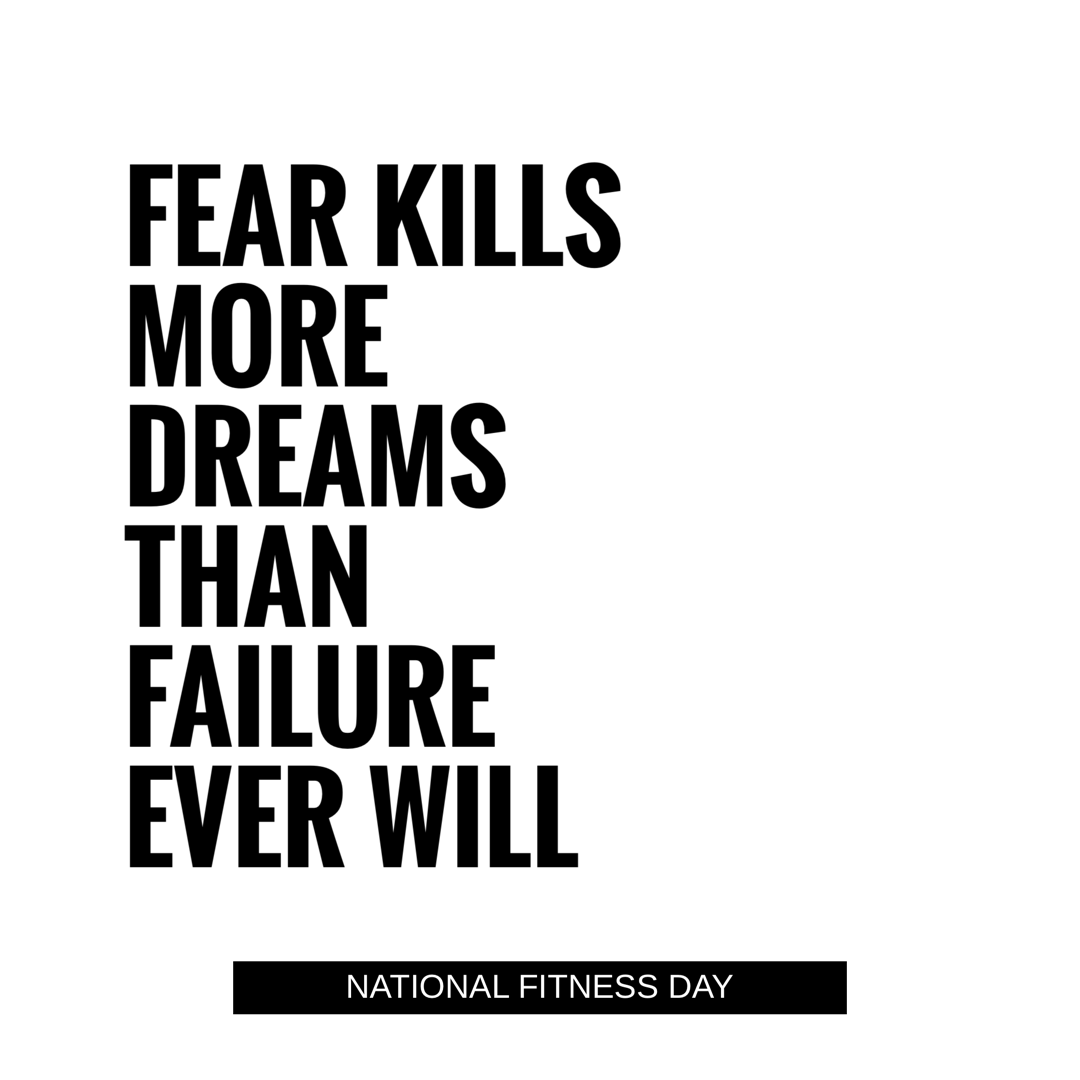 fear-quotes.PNG