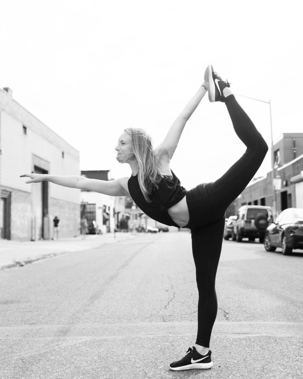jennifer-sandra-yoga.jpeg