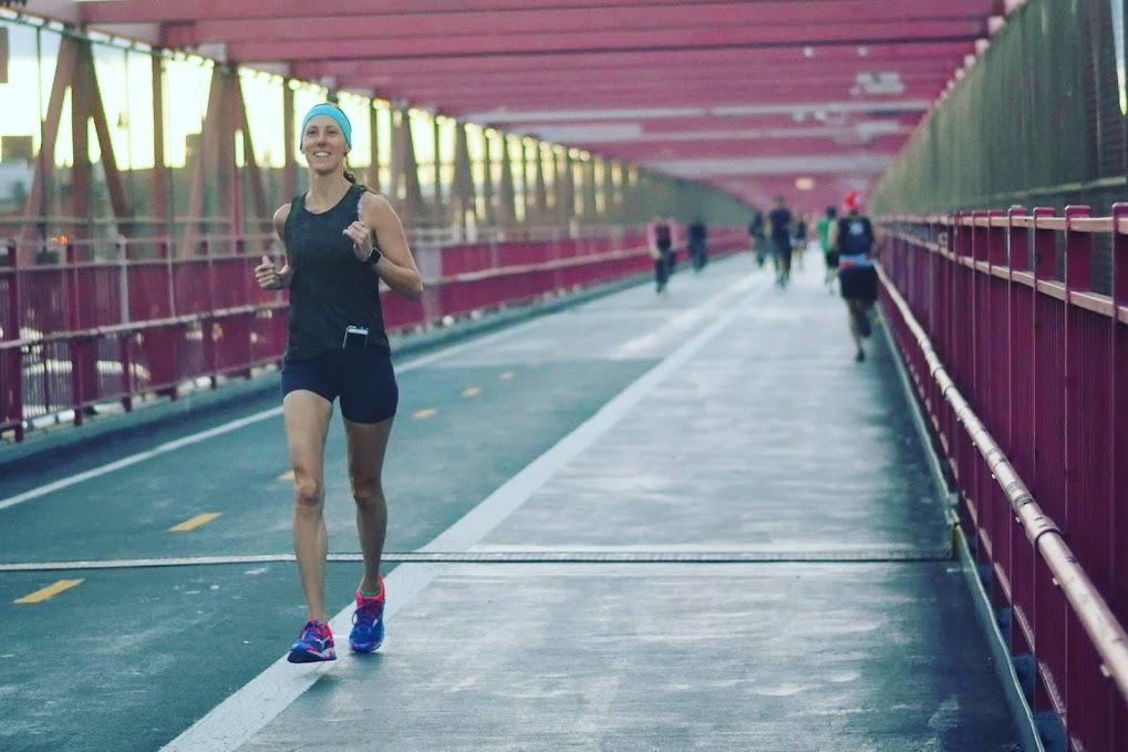 Rachel Tavel_National Fitness Day Ambassador.JPG