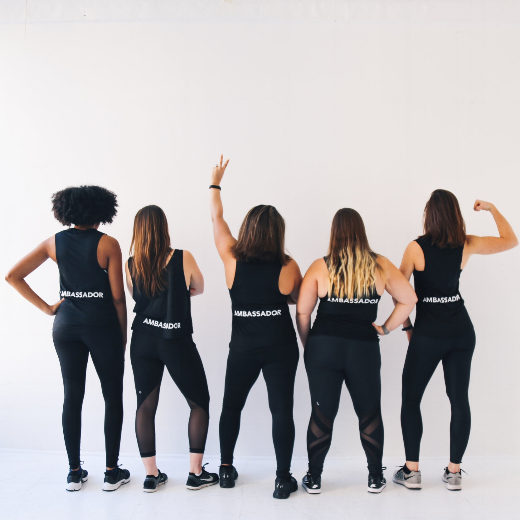 Thoughts on Body Empowerment - BollyX Life