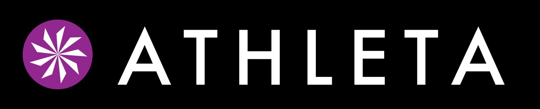 Athleta_Logo_REVPMS.png