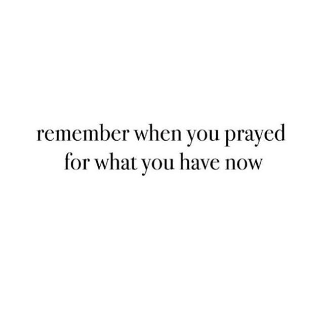 Like if you can think of at least one thing today 🙏🏽 RG: @fancy85fit_
