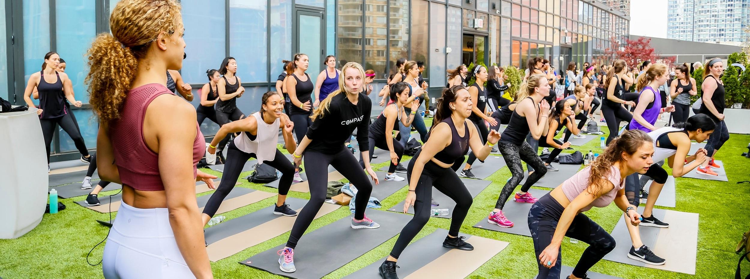 National Fitness Day US.jpg