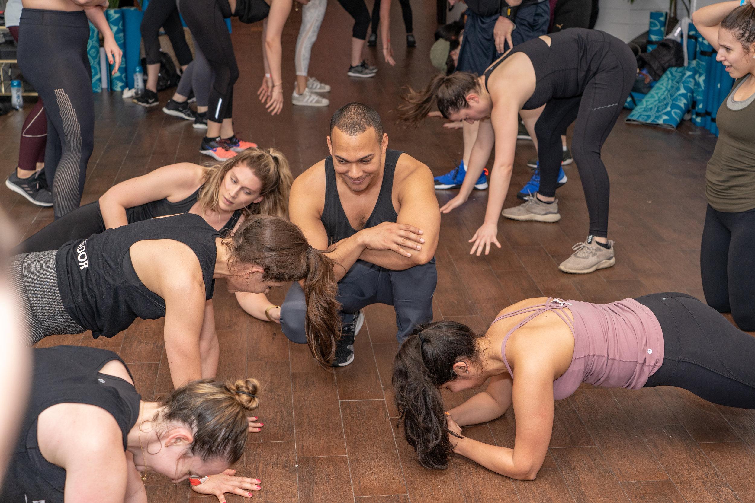 National Fitness Day-190.jpg