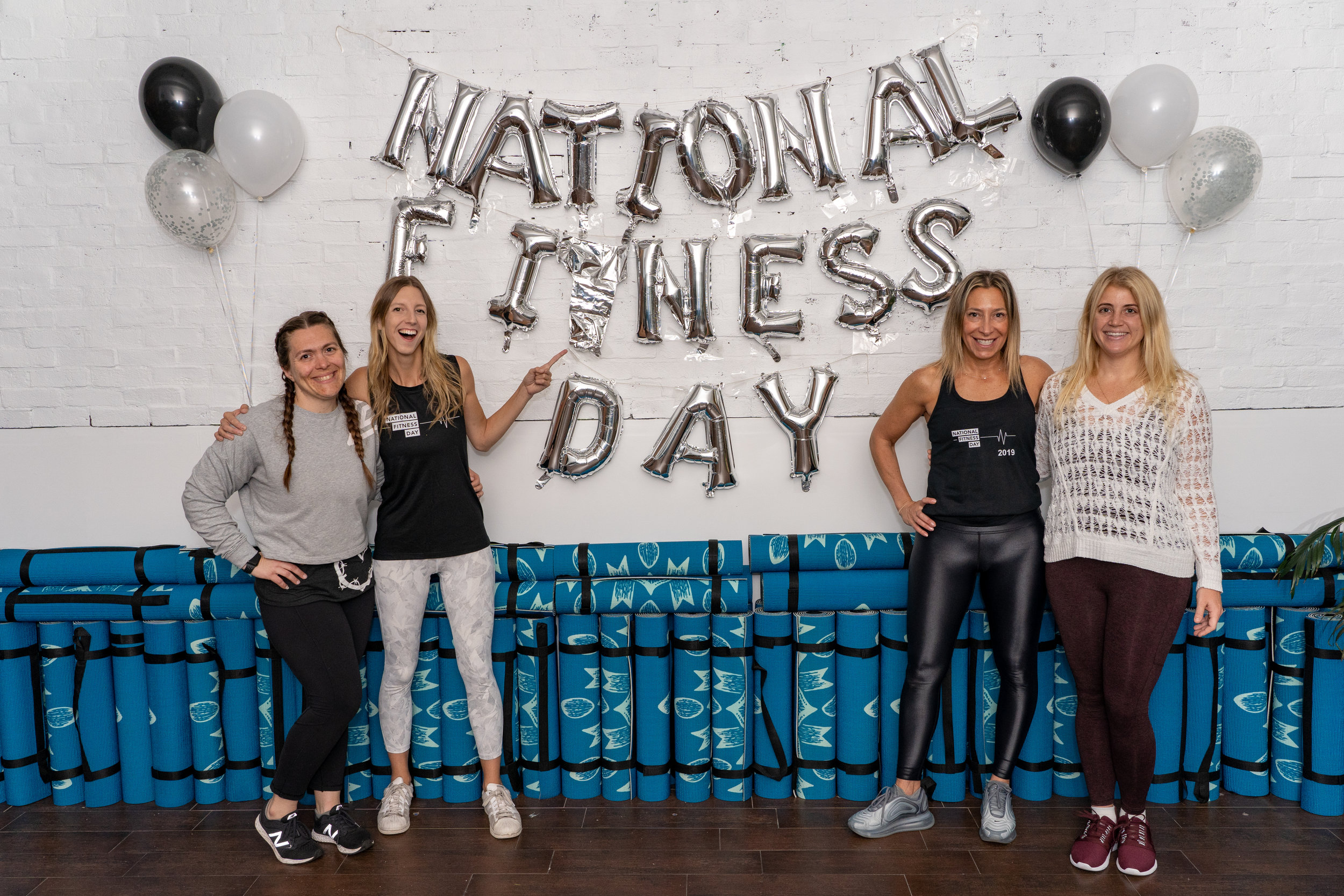 National Fitness Day-3.jpg
