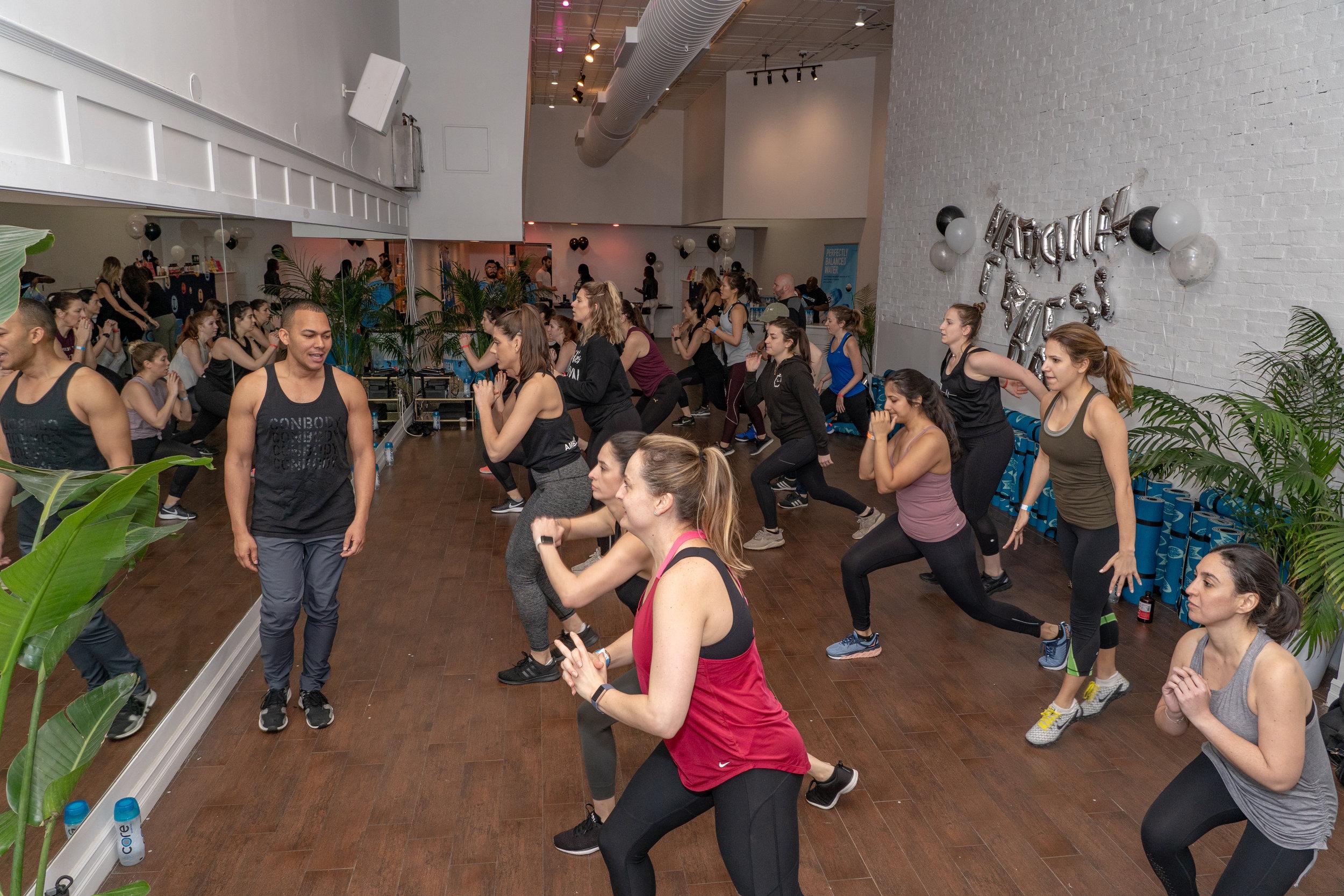 National Fitness Day-166.jpg