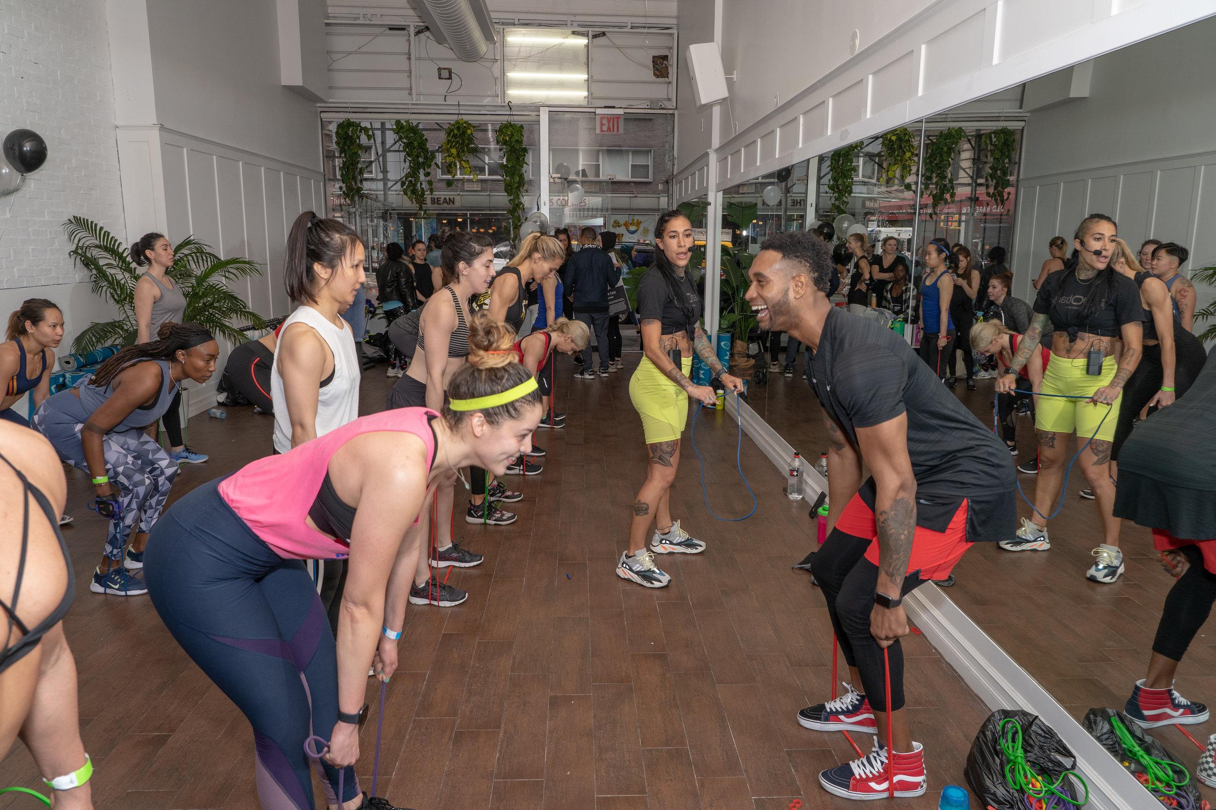 National Fitness Day-248.jpg