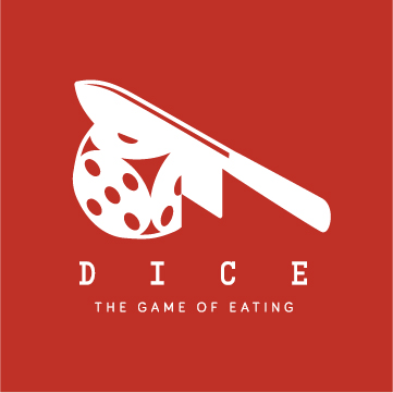 Dice_The_Game_of_Eating-01.jpg