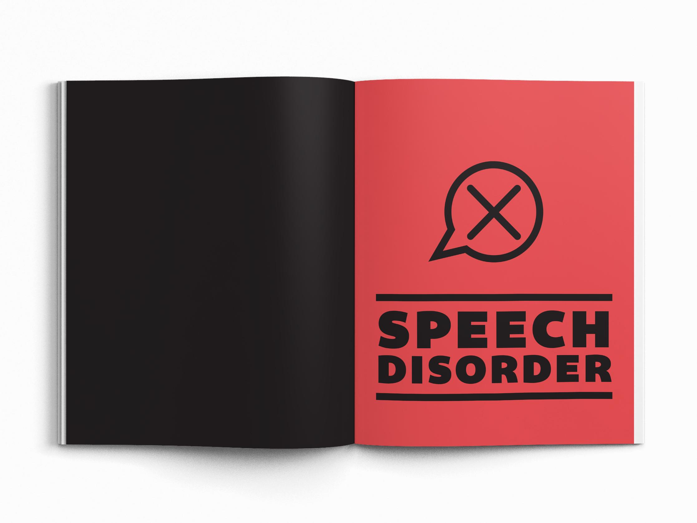 Speakr_non-grid3.jpg